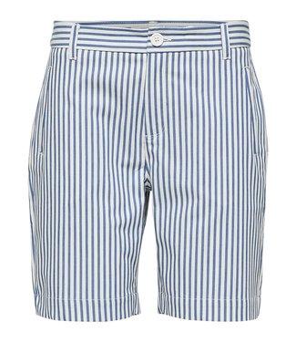 Selected Femme 16067758 Slfmegana tham mw shorts
