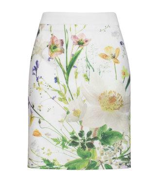 Smashed Lemon 19364 Skirt