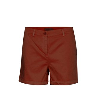 Soaked in Luxury 30402953 Lillan chino shorts