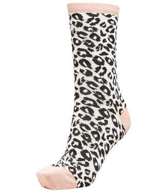 Selected Femme 16063508 slfvida sock b