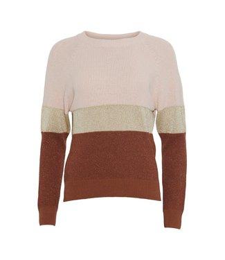 Rue de Femme Albina knit