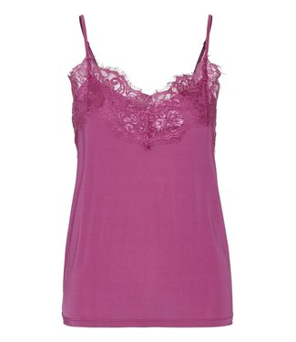Soaked in Luxury 30403547 SL Clara Singlet