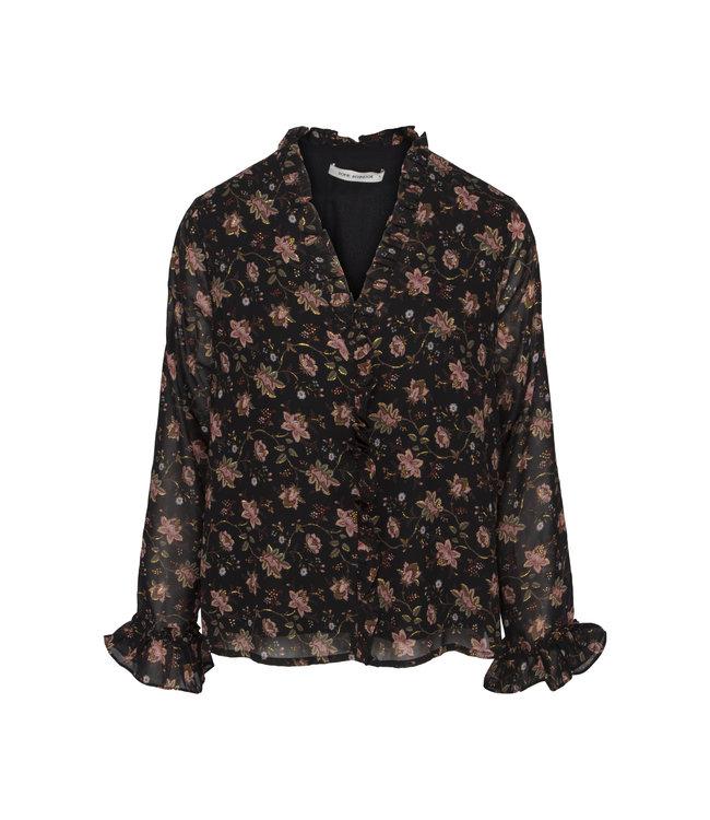 Sofie Schnoor S193204 Shirt