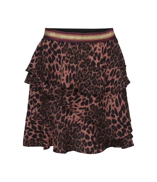 Sofie Schnoor S193222 Skirt