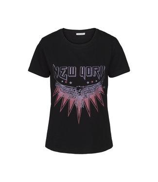 Sofie Schnoor S193339. T-Shirt