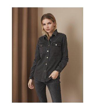 Sofie Schnoor S193354 Shirt