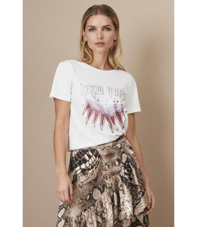Sofie Schnoor S193339 T-Shirt