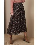 Sofie Schnoor S193205 Skirt