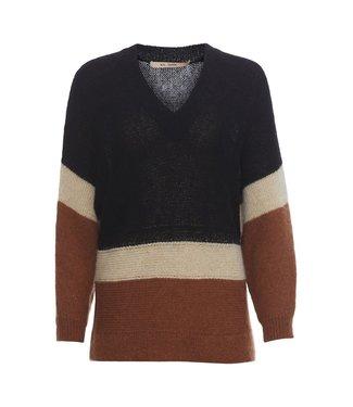 Rue de Femme Oma knit