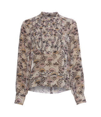 Rue de Femme Drissy blouse