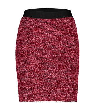 Penn&Ink W19F625 skirt