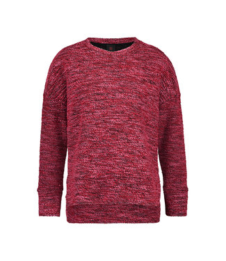 Penn&Ink W19F626 sweater