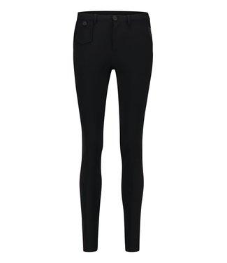 Penn&Ink W19M-ROSY trouser