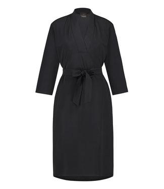 Penn&Ink W19N570 dress