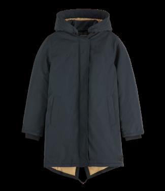 Maison Scotch 154339 Parka jacket