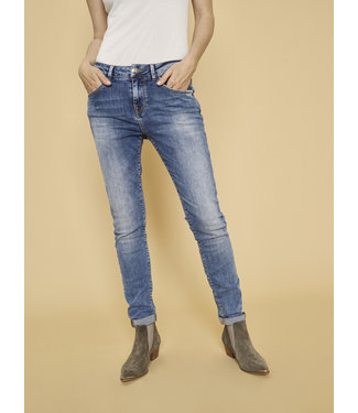 Mos Mosh 128761 Bradford Vintage Jeans