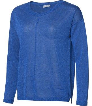 Geisha 94558-70 Lurex pullover
