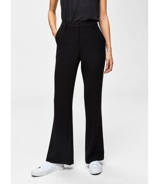 Selected Femme 16069735 SLFTERINA MW PANT B