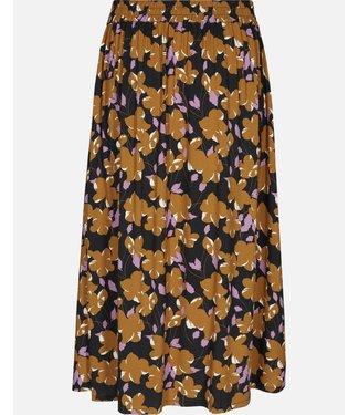 MOSS Copenhagen 14339 Celia Turid Skirt Aop