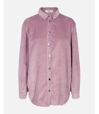 MOSS Copenhagen 14367 Hadley Jeppi Shirt