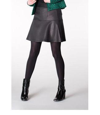 Juffrouw Jansen Enja W19 wide skirt