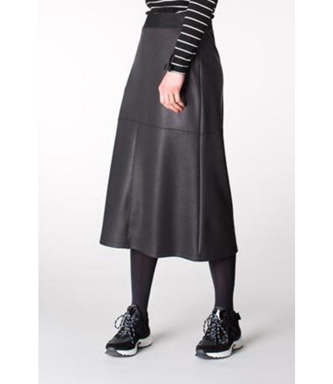 Juffrouw Jansen Etha W19 long skirt