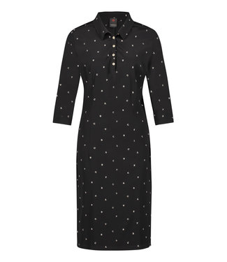 Penn&Ink W19N561 dress