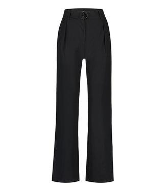 Penn&Ink W19N567 trousers