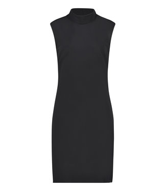 Penn&Ink W19N572UM dress