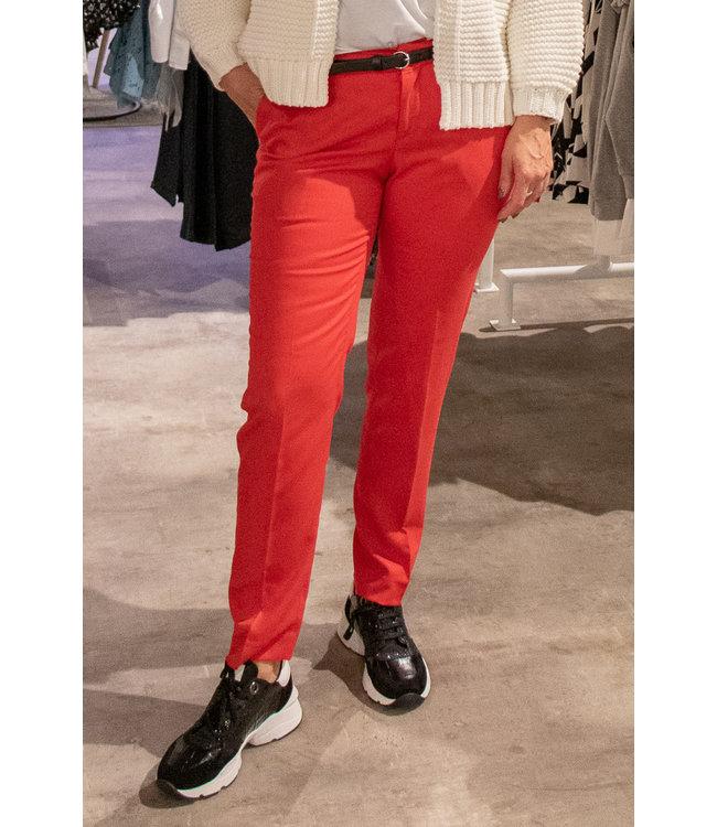 Maison Scotch 154299 Classic tailored pants