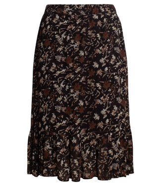 Moscow FW19-22.06 Skirt