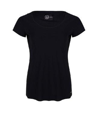 Jane Lushka u619aw20 T-Shirt