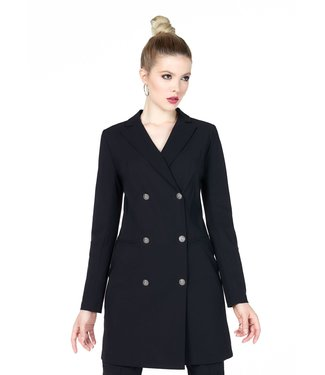 Jane Lushka UE919AW18 Blazer Dress