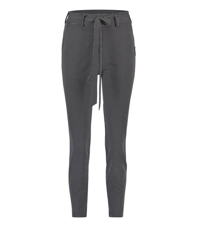 Penn&Ink W19N591B trousers block