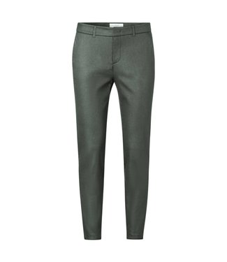 Yaya 121134-923 Metallic trousers