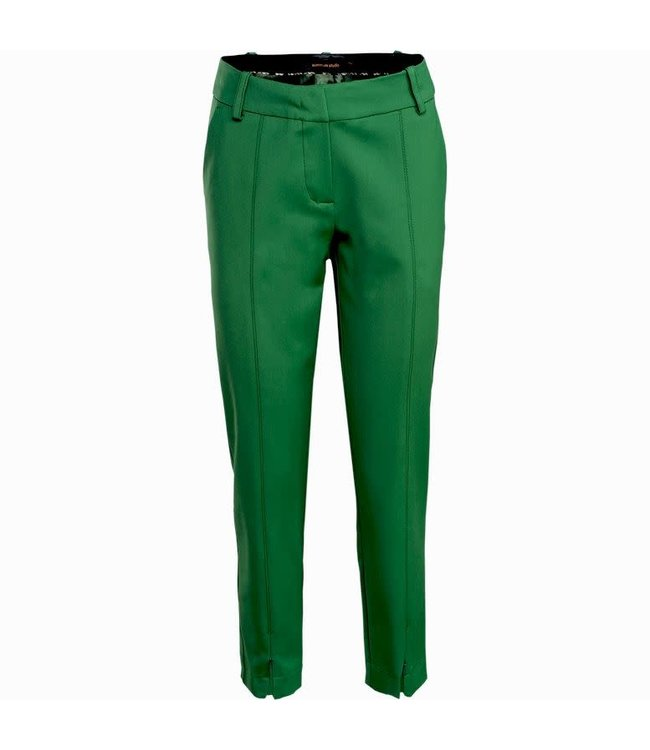 Summum Woman 4s1850-10955 Trousers technical stretch