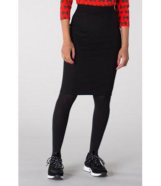 Juffrouw Jansen Ariel W19 Pecil skirt