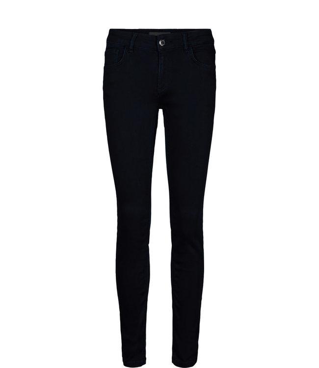 Mos Mosh 130860 Sumner Silk Jeans Long