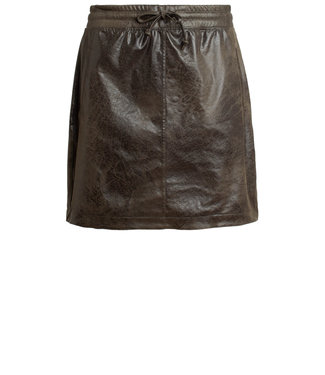 Moscow FW19-20.01 skirt