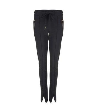 Jane Lushka U219AW950 Front slit Pants