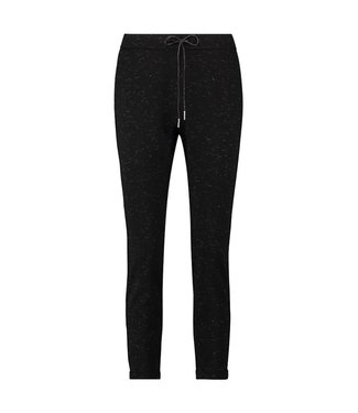 Aaiko POPPIN Pants Black