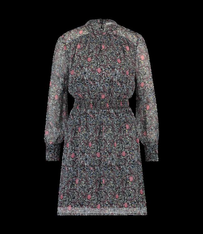 Aaiko FIRA DRESS