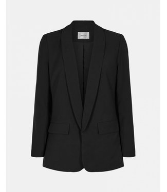 MOSS Copenhagen 14614 Remington More Blazer