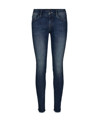 Mos Mosh 130871 Sumner Blossom Jeans ankle