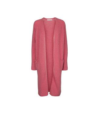 Sofie Schnoor S184223 Pink Cardigan