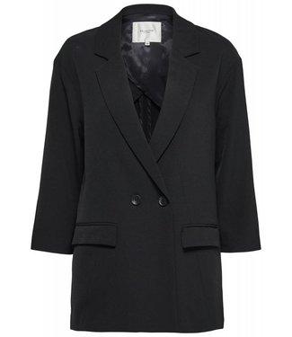 Selected Femme 16059736 Blzer zwart