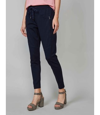 Summum Woman 4s1873-11072 Trousers punto milano