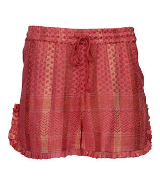 Cecilie Copenhagen Holly Shorts
