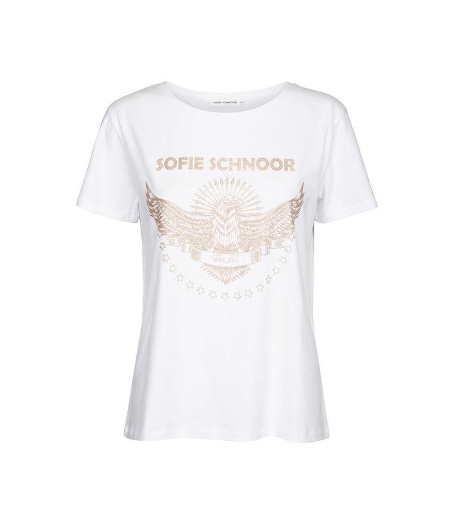 Sofie Schnoor S201332 T-shirt