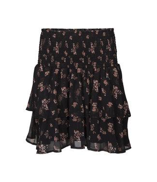 Sofie Schnoor S201212 Skirt